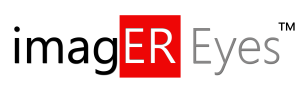 ER, ER Biyotek, ER Biotech, gel imager, gel imaging system, uv imaging, chemi imaging system, kemilüminesans görüntüleme sistemi, imagER, Biyo-Görüntüleme, Bio Imaging System, imagER Eyes, western blot imaging