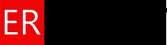 ER Biotech