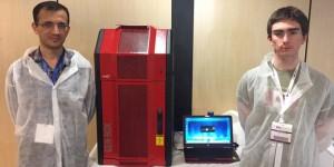 gen-box, genbox imagER, imagER Fx, jel görüntüleme sistemi, gel imager, imagER Fx, gen-box, Biyoteknoloji, Biotechnology, ER Biyotek, ER Biotech